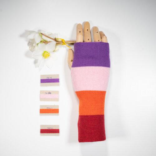 Håndledsvarmer